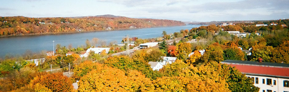 Hudson_river_valley