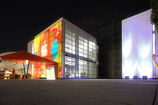 Main_thumb_1024px-apple_ipad_event_at_yerba_buena_center_night_shot