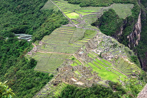 Full_792px-machu_picchu_overview_stevage
