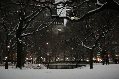 Full_central_park_snow