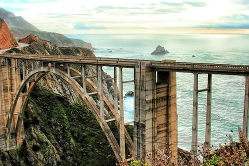 Full_trazzler_bixby_bridge_heather_hummel