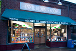 Main_thumb_annie_bloom_store_front