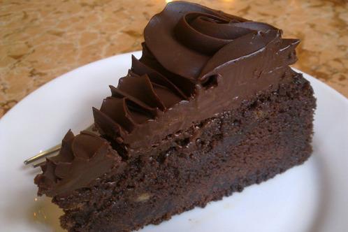 Full_crixa_cakes