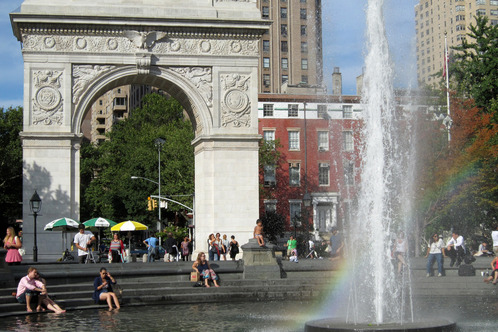 Full_washington_square_park