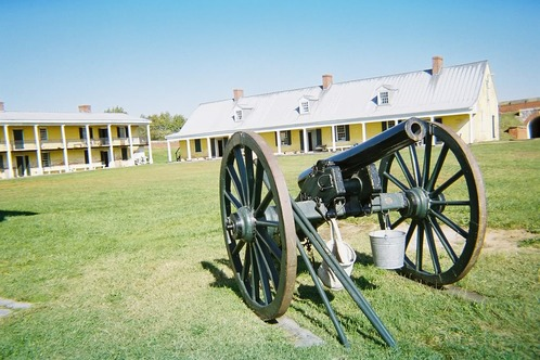 Full_fort_mifflin