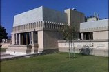 Main_thumb_hollyhock_house..
