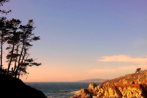 Full_pointlobos_sunset22212
