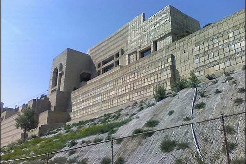 Full_ennis_house