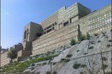 Main_thumb_ennis_house