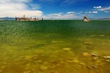 Main_thumb_mono_lake