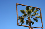 Main_thumb_santa_monica_beach