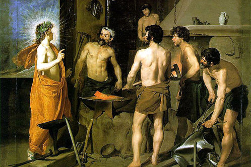 Full_780px-diego_velasquez__the_forge_of_vulcan