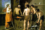 Main_thumb_780px-diego_velasquez__the_forge_of_vulcan