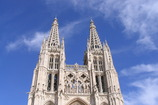 Main_thumb_burgos_cathedral_needles