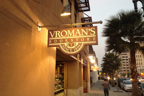 Full_vromans
