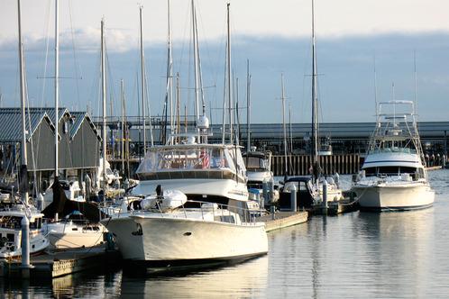 Full_edmondsboats