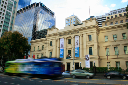 Full_immigration_museum_melbourne_russ_gardiner