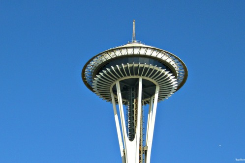 Full_spaceneedle