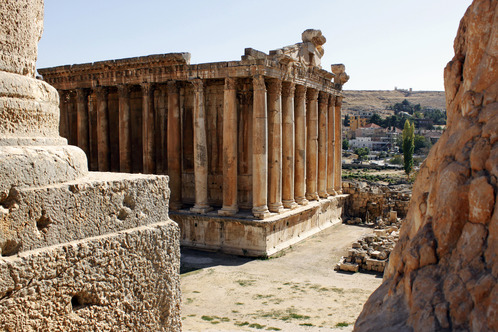 Full_baalbek-new