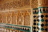 Main_thumb_nasrid-palace-detail