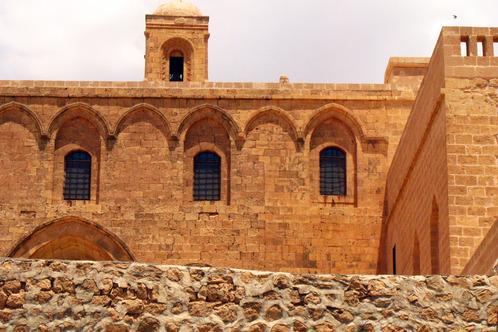 Full_mor-hananyo-monastery