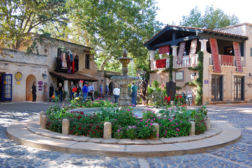Full_tlaquepaque_2