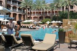 Main_thumb_fairmontscottsdaleprincess