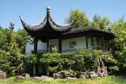 Full_new_york_chinese_scholar_s_garden