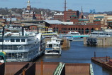 Main_thumb_ice_harbor_dubuque