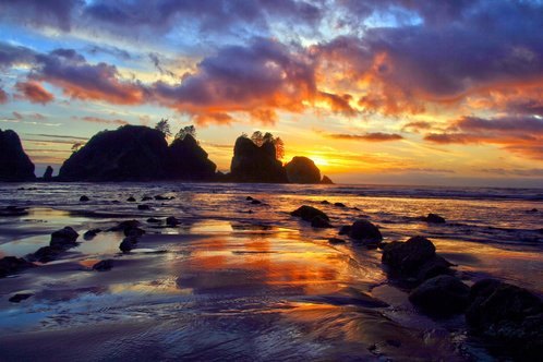 Full_point_of_the_arches__olympic_national_park