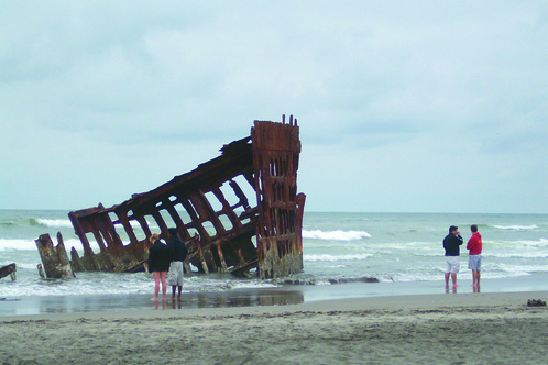 Full_peteriredaleruins