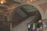 Main_thumb_auditorium_building_staircase__2_
