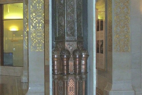 Full_rookery_column__2_