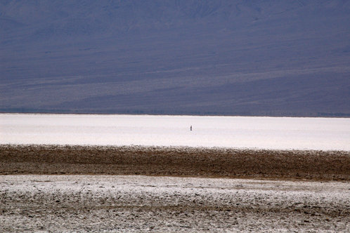 Full_1337644896_1337644889_person_out_on_salt_flats_6-15-2011_11-45-54_pm