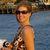 Thumb_sandyphoto1boat