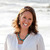 Thumb_heather_hummel-authorwebheadshot
